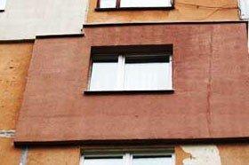 5 часто задаваемых вопросов о наружном утеплении квартиры